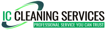 IC Cleaning Services